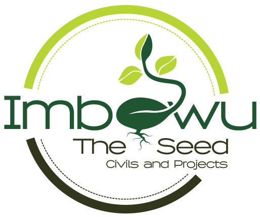 Imbewu The Seed Civils and Projects
